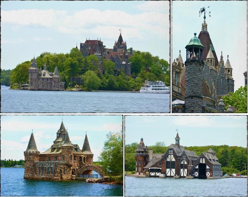 Milles-Iles_Boldt Castle