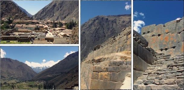 Ollantaytambo, Peru_1