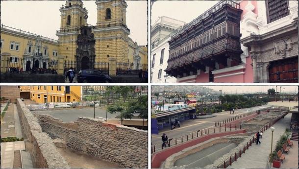 Lima, Peru_1