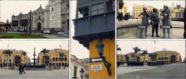 Lima, Peru_2